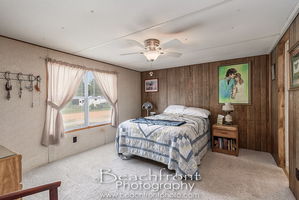 Real Estate Photographers in Defuniak Springs