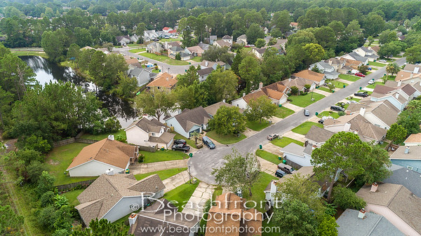 Fort Walton Beach Real Estate and Aerial Drone Photographers