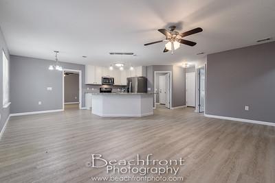 Crestview Real Estate Photographer