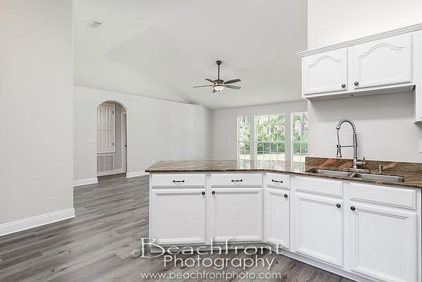Navarre, FL Real Estate Photography and Matterport 3-D Virtual Tour.