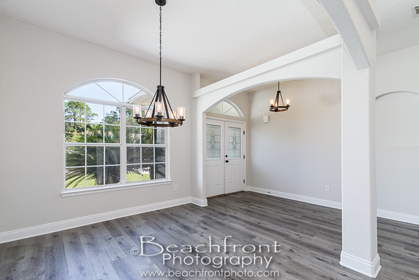 Navarre, FL Real Estate Photography and Matterport 3-D Virtual Tour.