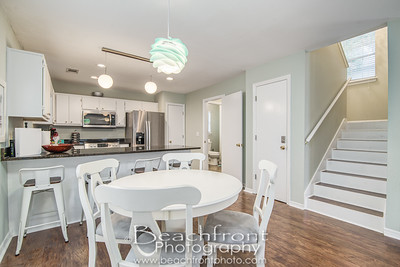 30A Real Estate Photographer