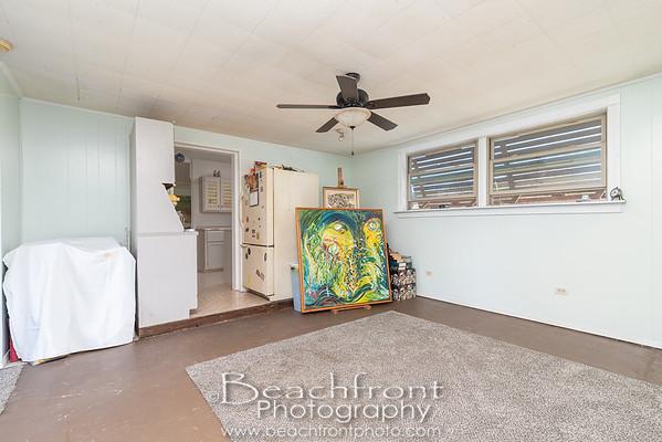 Fort Walton Beach Real Estate Photography