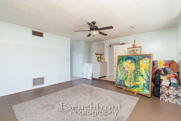 Fort Walton Beach Real Estate Photography