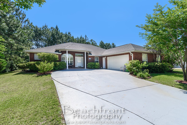 Real Estate Photographers in Navarre and Gulf Breeze, FL