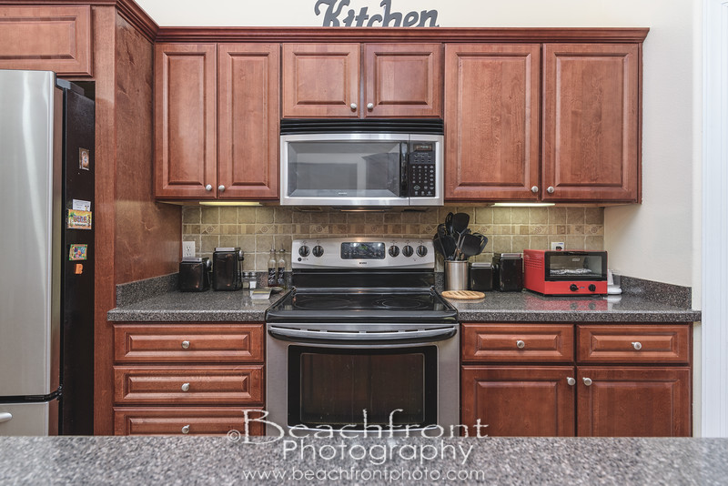 Navarre, Gulf Breeze and Pensacola Real Estate Photographers
