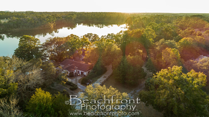 Niceville Real Estate Photographer