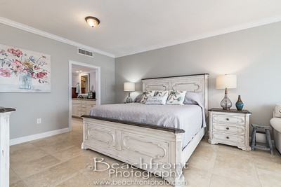 Destin & Santa Rosa Beach Real Estate Photogrpahers