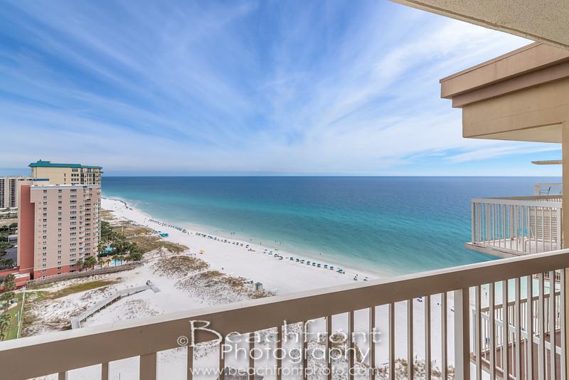 Destin, FL Real Estate Photographers.