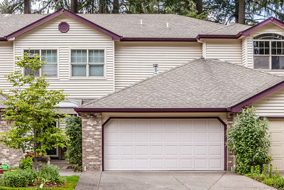 2018 N Forest Ct Canby-1