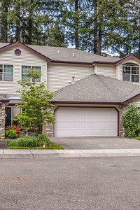 2018 N Forest Ct Canby-2
