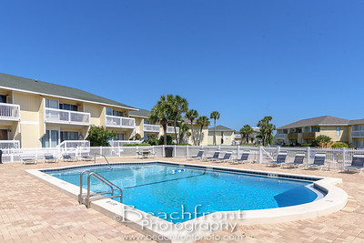 Real Estate Photographer and Aerial/Drone Photographer in Destin, Florida.