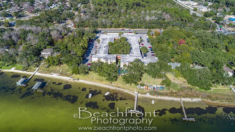 Fort Walton Beach Real Estate Photographers