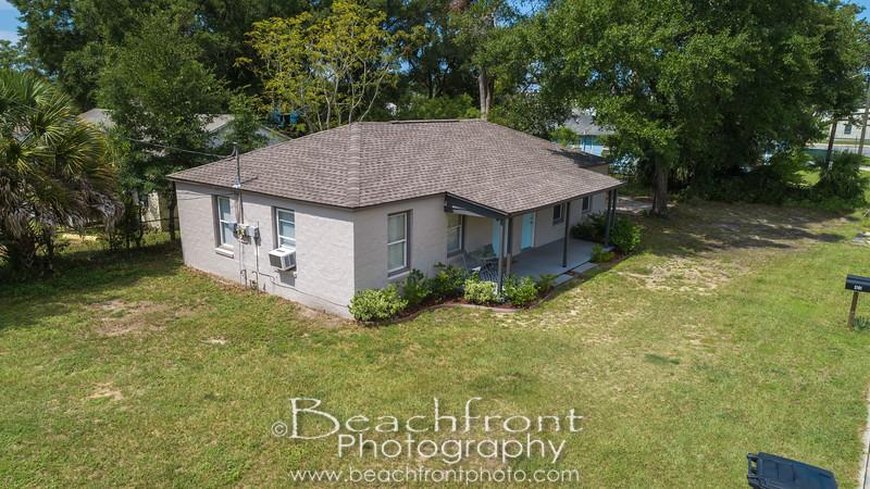 Pensacola Real Estate Photographers