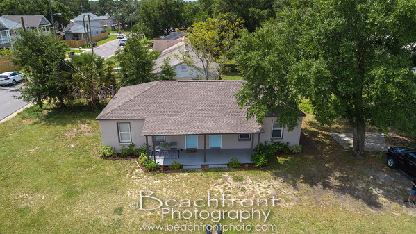 Pensacola Real Estate Photographers