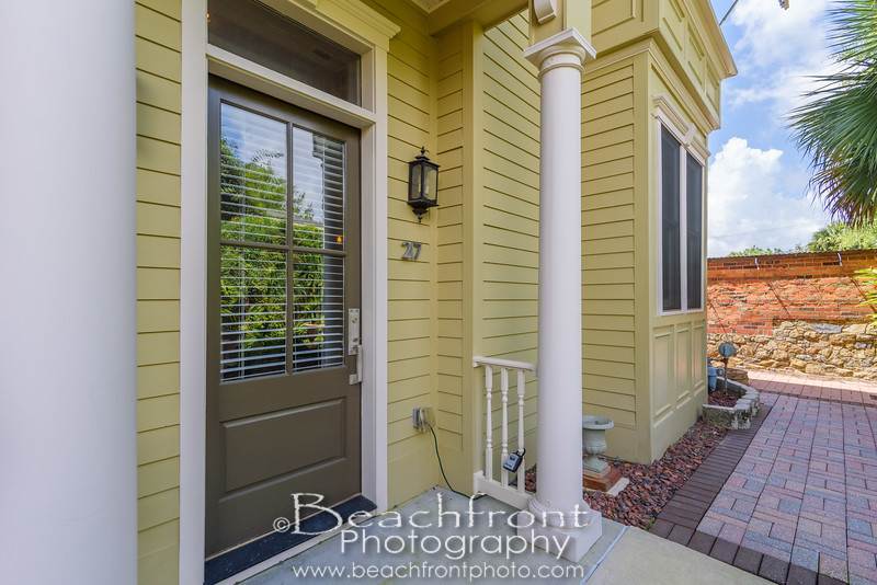 Pensacola Real Estate Photographer