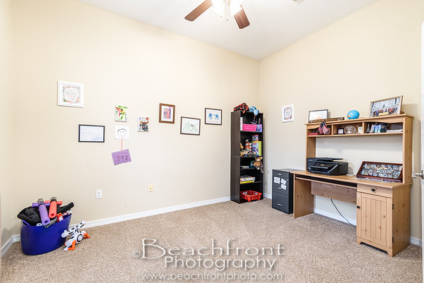 Real Estate Photographers in Navarre, FL