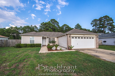 Navarre Real Estate and Aerial Drone Photographers