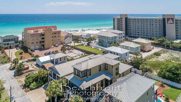 226 Sandtrap Rd., Miramar Beach, FL.