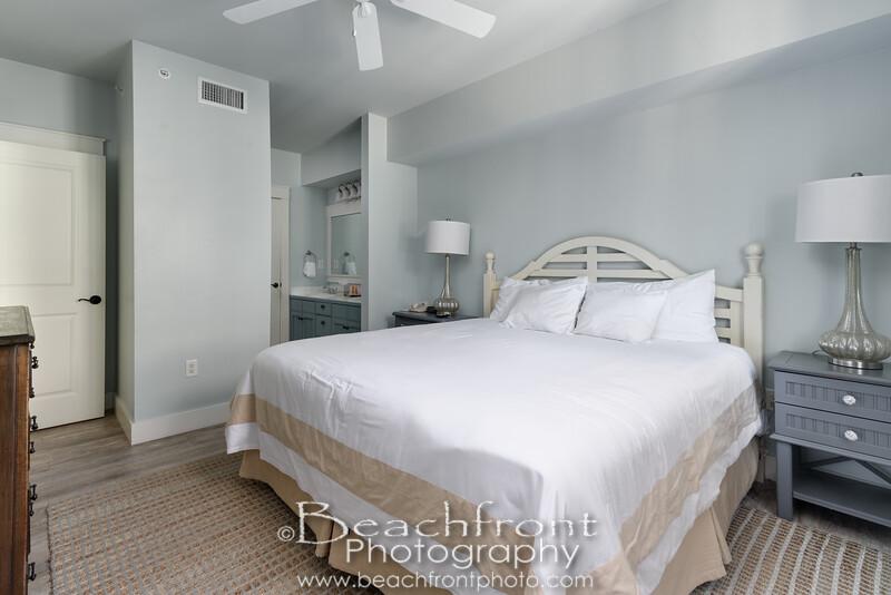 238 Market Street Inn, Baytown Wharf, Sandestin, FL