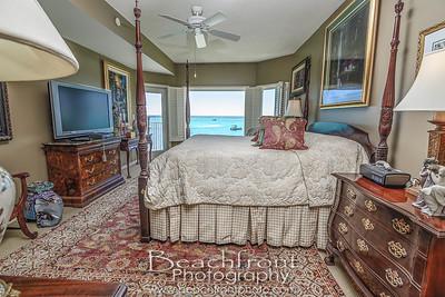Destin Real Estate Photography
