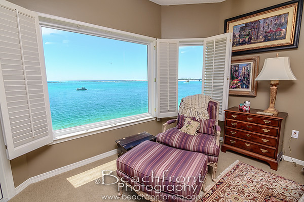 Destin Real Estate Photography