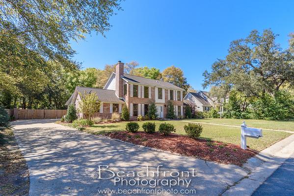 Real Estate Photographer  in Pensacola, Florida