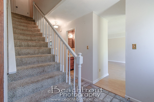 Real Estate Photographer  in Pensacola, Florida