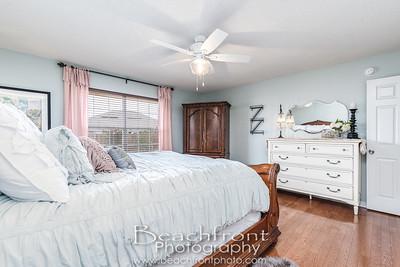 Navarre Real Estate Photographers