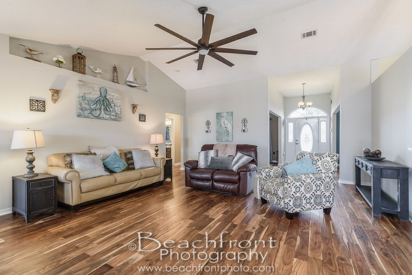 Navarre Real Estate Photographers and Aerial Drone Photographers