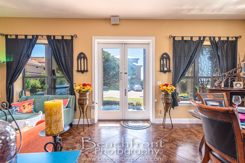Shalimar, FL Real Estate Photographer and Drone/Aerial Photographer