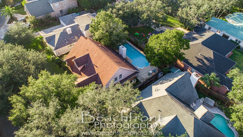 Shalimar Real Estate Photographer