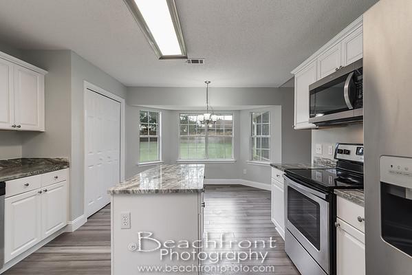 2725 Bay Watch Lane, Navarre, Fl - Real Estate Photography