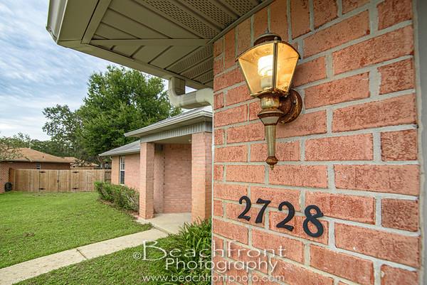 Gulf Breeze Real Estate Photographer