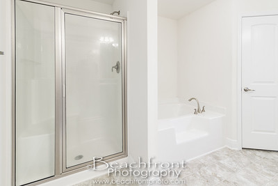 Real Estate Photographer in Navarre, Florida.