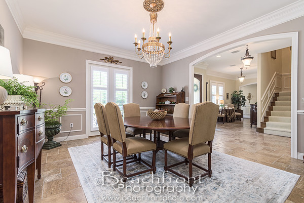 Miramar Beach Real Estate Photographer