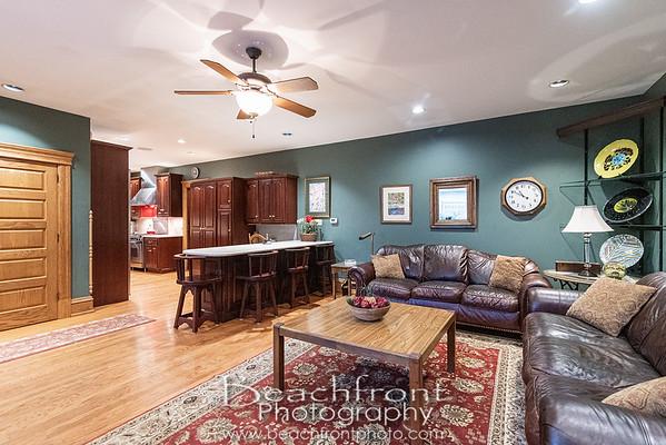 Marietta, Ohio Real Estate Photographer & Matterport 3D Virtual Tours