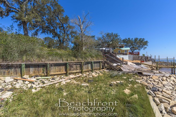 Freeport Real Estate Photographer