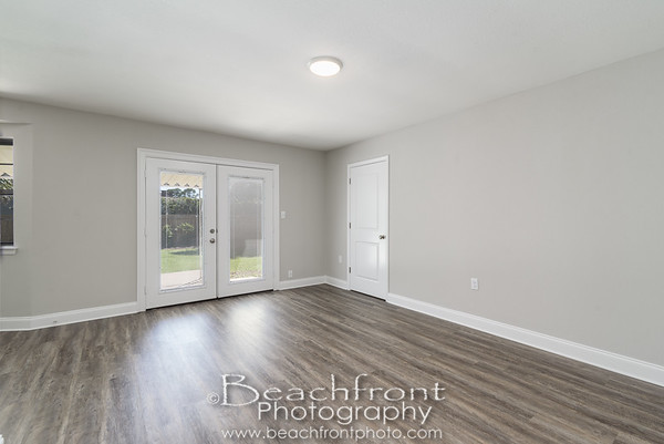 Niceville Real Estate Photographers and Matterport 360 Virtual Tour