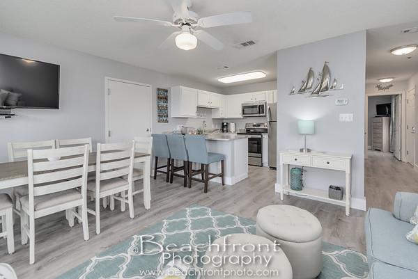 Aerial Drone Real Estate Photographer in Destin, FL.