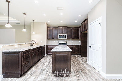 Destin and Niceville Real Estate Photographers and Matterport 3D Virtual Tour Provider