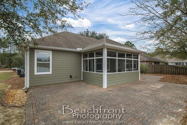 Freeport Real Estate Photographer