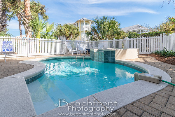 Destin Real Estate Photographers.