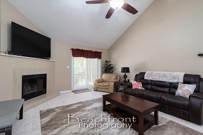 3634 Monique Court, Destin, FL