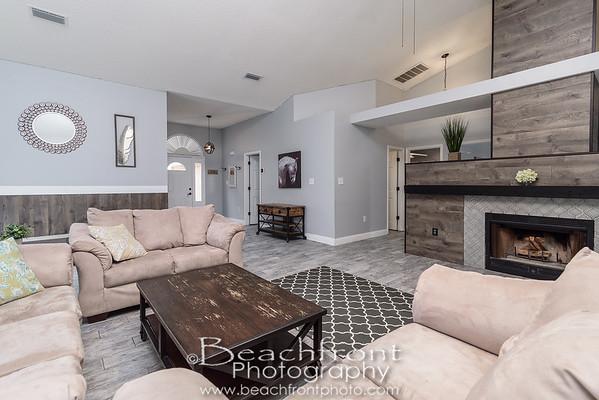 Real Estate Photographers in Destin, FL.