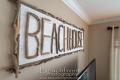 #400 Tidewater Resort, Panama City Beach