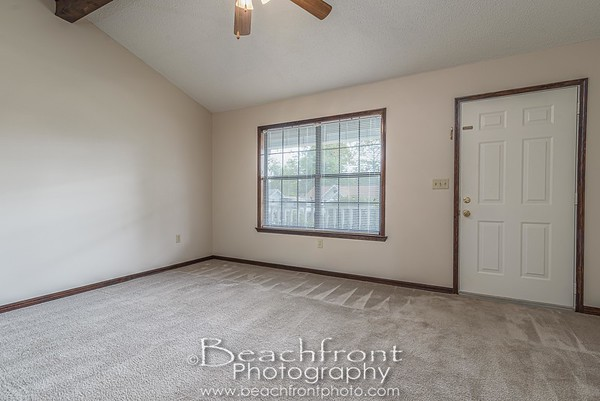 Real Estate Photographers in Crestview, FL.