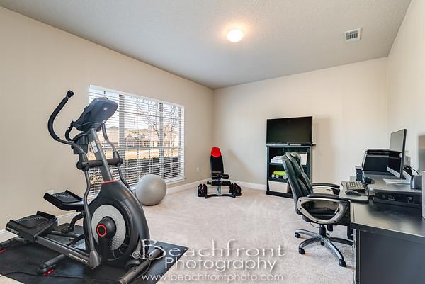 Crestview, FL Real Estate Photographer