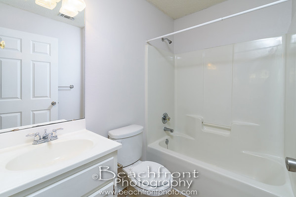 419 Pristine Water Ln, Mary Esther - Real Estate Photography