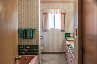 4205 SE HAROLD ST, Portland OR -6